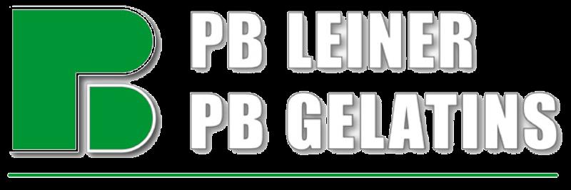 PB Gelatins
