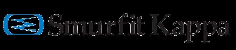 Smurfit Kappa Cartomills