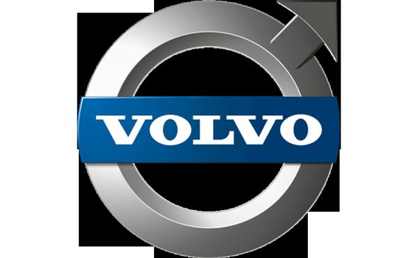 Volvo Cars Gent